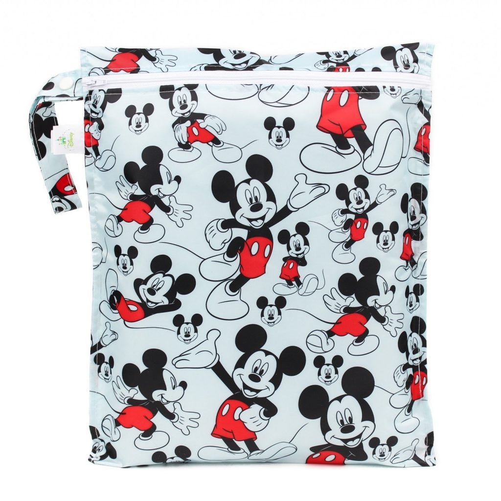 Disney Travel Accessories